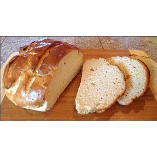 Artesian Sandwich Bread