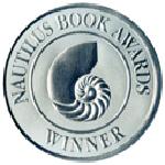 Nautilus Silver Award Seal